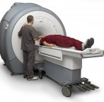 The Danger Of An MRI Scan